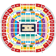 oracle seating chart brokeasshome com