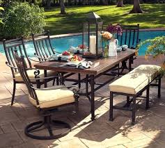 Glass Replacement Patio Table Patio Furniture Table Patio Dining Outdoor Patio Furniture Patio