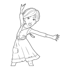 all disney princess coloring pages all disney princess gambartop com