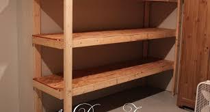 shelving prominent basement storage shelving ideas delight