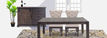 dining room sets cheap dining room bob s discount furniture