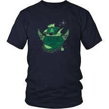 Peter Pan S Home by Peter Pan Neverland Travel T Shirt U2013 Fishbiscuitdesigns