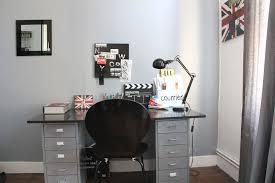 bureau pour ado fille bureau pour ados comforium bureau moderne cm pour enfant ou ado
