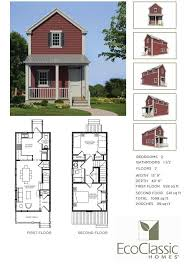 32 best floorplans images on crossword shelters and