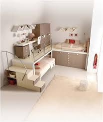 11 Fresh Idee Deco Chambre Ado Fille Ordinary Deco Chambre Ado Fille 15 Ans 4 Cool Modern