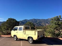 volkswagen bus for sale used cars on buysellsearch