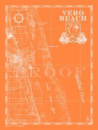 Vero Beach Florida Map Popular 255 List Map Of Vero Beach