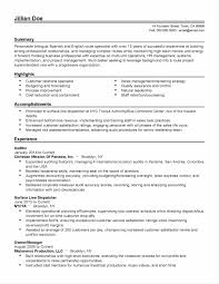 Resume Samples Non Profit Jobs by Resume Templates Resume Examples And Samples Budget In Word Format