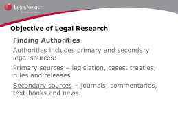 lexisnexis questions and answers contract law lexisnexis lexisnexis one place to quickly master the research sep