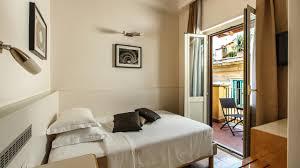 Tva Chambre Hotel - hôtel smeraldo rome site officiel