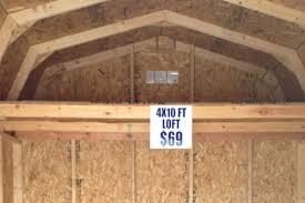 custom wood storage sheds built on your lot j b woolf sheds