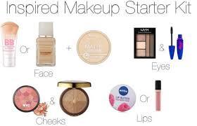 1000 images about makeup starter kit on makeup starter kit starter kit and makeup