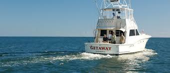 fishing photo u0026 video gallery gulf shores u0026 orange beach alabama
