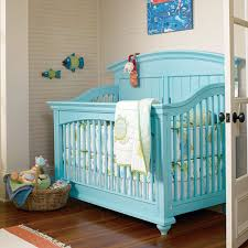 Convertable Baby Cribs Kenridge Convertible Crib I And Nursery Necessities In Interior