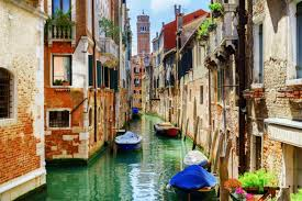 italian vacation of a lifetime 2018 venice milan florence rome