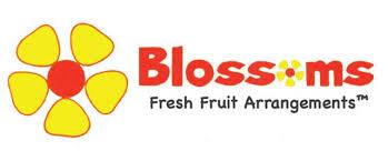 fruit bouquet coupon fresh fruit bouquet company coupons 99labels discount coupons