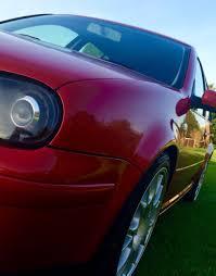lexus specialist teesside right hand drive registered