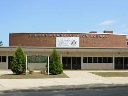 name of high school in usa elmont memorial junior senior high school