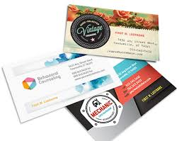 business card designs business card templates