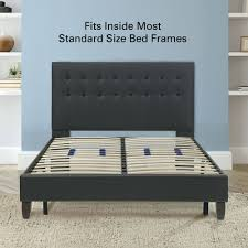Sleep Country Bed Frame Sleepys Bed Frame Sleepys Bed Frame Sale Sleep Country Bed