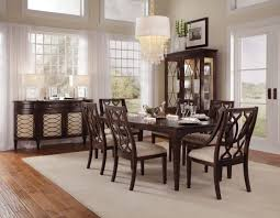 art intrigue wood back side chairs set of 2 161204 2636 chairs w intrigue pieces magnifier