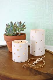 130 best candles images on pinterest candle holders candle