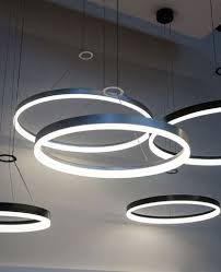 creative of circular pendant light circular pendant light soul