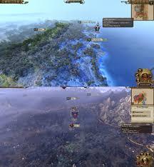 total war warhammer ii mod link request megathread totalwar