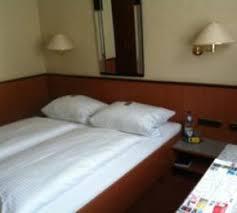 hotel hauser an der universitaet mníchov recenzie a porovnanie hotels in munich maxvorstadt hotels in and around munich germany