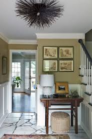 Entry Foyer 933 Best Foyers Images On Pinterest Homes Entry Hall And