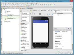 android studio button android studio for beginners part 2 explore and code the app