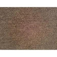 ashley navasota 3 seater gray chenille sofa aptdeco