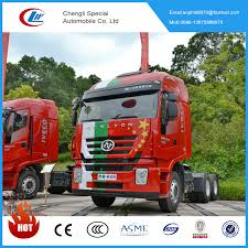 volvo tractor trailer for sale nissan tractor truck nissan tractor truck suppliers and
