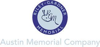 family memorials of canton wecome home gardner memorial service co