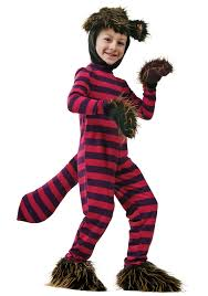 Scary Halloween Costumes For Kids 27 Best Alice In Wonderland Images On Pinterest Wonderland Party
