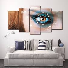 compare prices on technology canvas online shopping buy low price