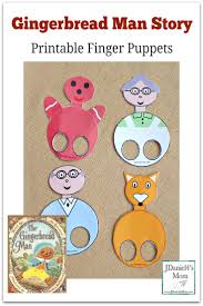 159 best puppet shows images on pinterest finger puppets crafts