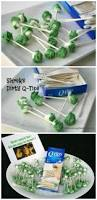 shrek u0027s dirty q tips for halloween halloween party dessert that