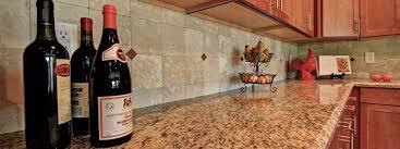 pucketts flooring tempe az arizona