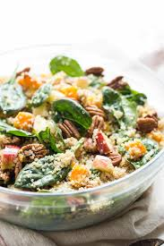 31 vegan thanksgiving side dishes simply quinoa