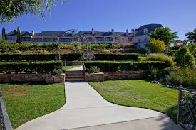 wedding venues in temecula wedding venues temecula valley temecula valley winegrowers