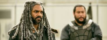 Walking Dead Resumes The Walking Dead Season 7 Episodes Amc