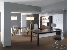 d馗orer un bureau la décoration pour un bureau d entreprise decoration maison