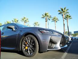 lexus used car auction newport lexus new and pre owned lexus vehicles in orange county