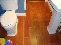 architecture costco hardwood flooring shaw laminate flooring