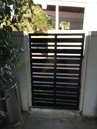 Home Gate Design Catalog by Modern Steel Gate And Fence Designs Main Design Photos Latest Of