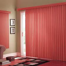 Curtains For Sliding Doors Ideas Ideas For Sliding Door Shades