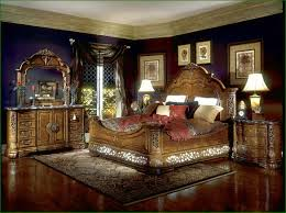 Cheap King Size Bed Sets Stylish Manificent Cheap King Bedroom Sets Contemporary King Size