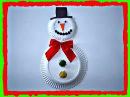 angel pinterest and creative fun snowman art craft food ideas
