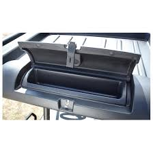 guide gear deluxe utv roof 294243 cabs u0026 windshields at